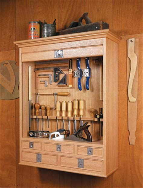 woodworking tool cabinet plans tambour tool cabinet woodsmith plans