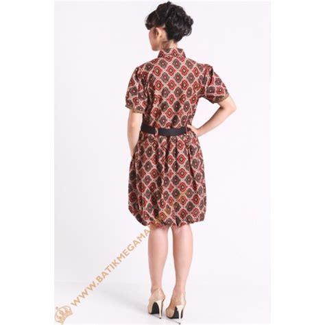 Sale Baju Tidur Wanita Dress Daster 039 blus lengan pendek