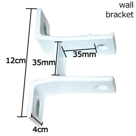 retractable awning brackets patio awning wall brackets sunsetter 10 ft awning cover