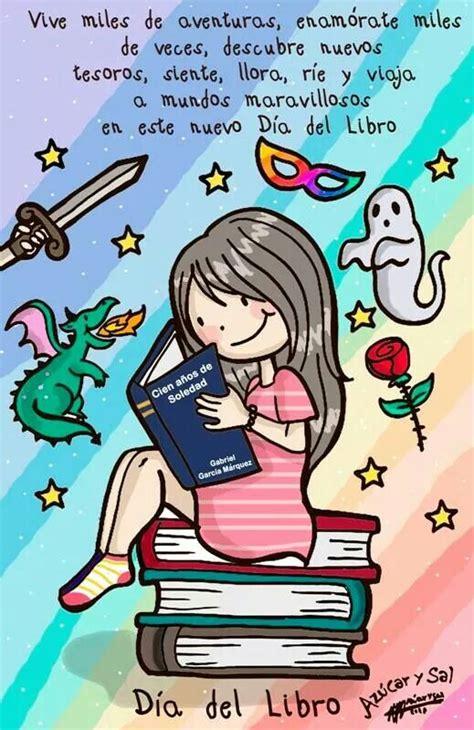 libro mejor la ausencia libro el mejor compa 209 ero libros books frases and wisdom