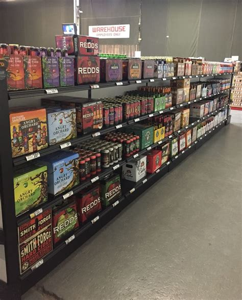 49 best images about liquor store fixtures on