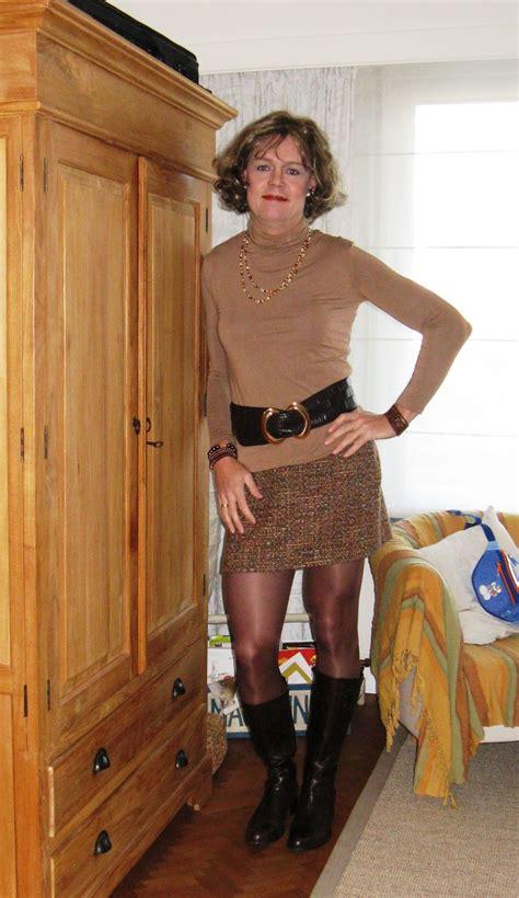 crossdressing for an evening at home 19 best time as tinne images on pinterest crossdressed