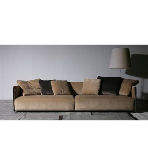 divani flexform prezzi edmond divano flexform milia shop