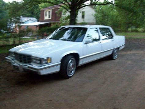 best auto repair manual 1993 cadillac sixty special instrument cluster dgregory1800 1993 cadillac sixty specialsedan 4d specs photos modification info at cardomain
