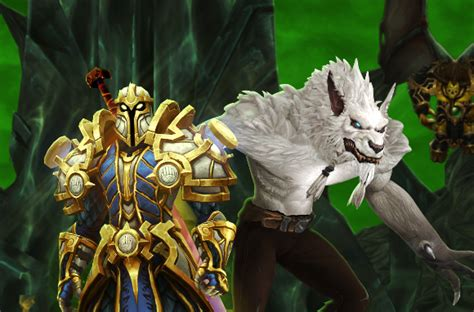 Wow Detox отзывы by Ioanit Holy Paladin Rbg Wow Legion 7 1 Paladin Pvp By