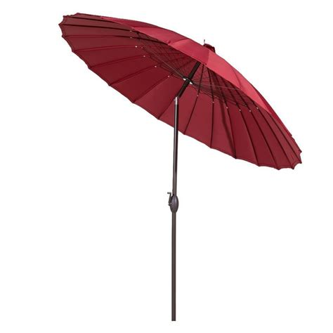 abba patio 8 5 parasol compare prices on wire furniture shopping buy low