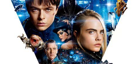 film rekomendasi netflix val 233 rian et la cit 233 des mille plan 232 tes dvd blu ray vod