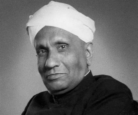 scientist biography in hindi c v raman biography childhood life achievements timeline
