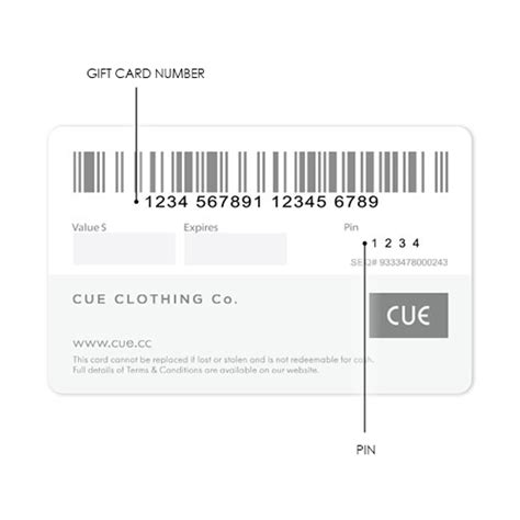 Lowes Gift Card Number - gift cards