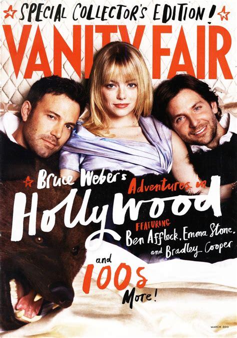 March 2006 Issue Of Vanity Fair by 1000 Bilder Zu Vanity Fair Auf Kidman