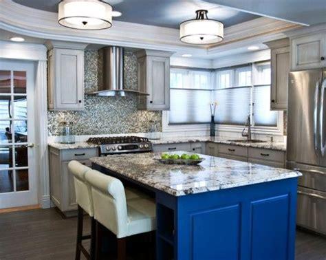 The 25 Best Flush Mount Kitchen Lighting Ideas On Flush Mount Kitchen Lighting Ideas
