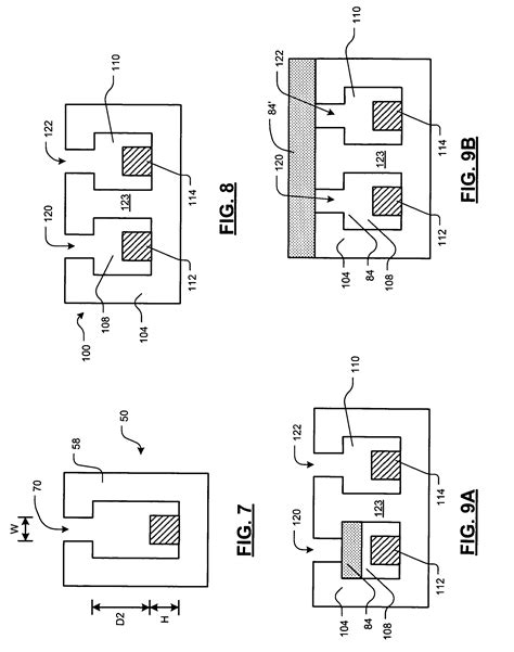 inductor with dc dc dc inductor saturation 28 images dc feed inductor 28 images patent us7868725 power