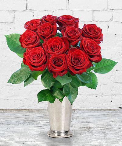 Langstielige Blumen by Langstielige Blumen Zum Muttertag Valentins
