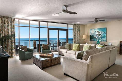5 bedroom condos in myrtle 5 bedroom resort residence plantation rental vacatia