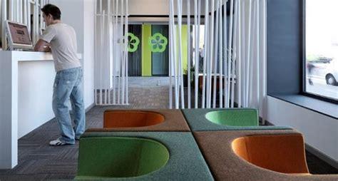 muebles sala de espera muebles de sala de espera