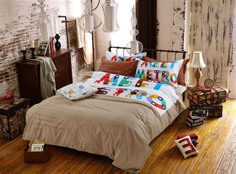 3 4 bed sheets 3 4 bed sheets hot sale 100 cotton full twin size comforter sets bed