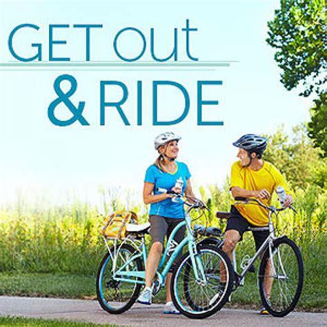 bike riding bike riding for health diabetic living online