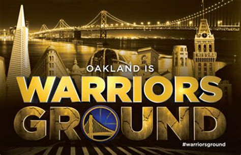 golden state warriors home page