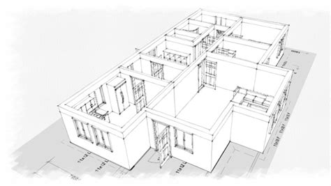 google sketchup floor plans google sketchup 3d floor plan google sketchup 3d