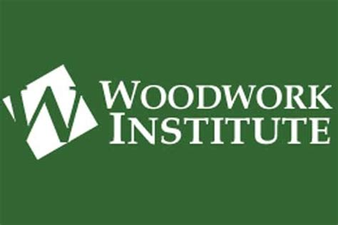 american woodworking institute woodwork institute home woodwork institute aecinfo news