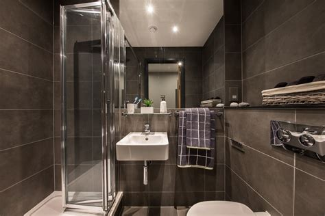 bathrooms cardiff lumis student living cardiff student accommodation in cardiff en suite studios