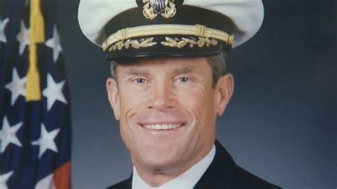 Most Highly Decorated Navy Seal by Highly Decorated Navy Seal Dies In Early Morning Bicycle