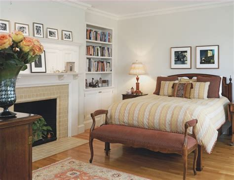 master suites traditional bedroom boston brookline victorian master bedroom
