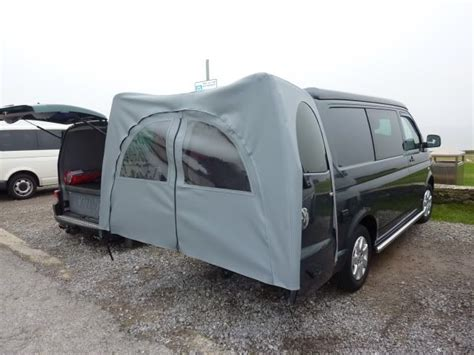 rear door van awnings 1000 images about rear door tent on pinterest rigs
