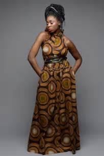 Modern african dress designs brenda maxi dress modern african inspired