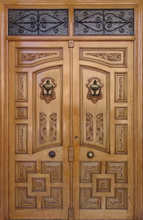best wooden door designs pin by zahid hussain abid on wood doors pinterest home