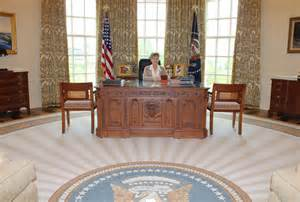 the oval office recreating the oval office at the george w bush presidential center urban planning and design