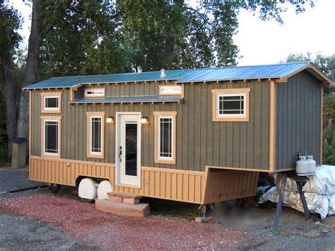 35 ft 5th wheel tiny house swoon 5th wheel tiny house house plan 2017