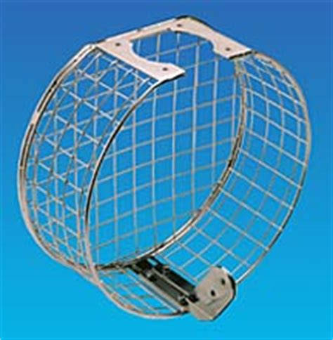 boat propeller cage guard propeller safety guard for boat propellers to protect