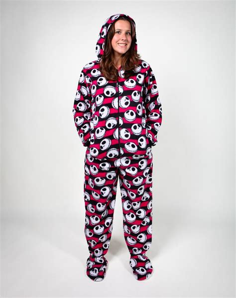 Pajama Wish 13 best kigurumi images on animais animaux and animal costumes