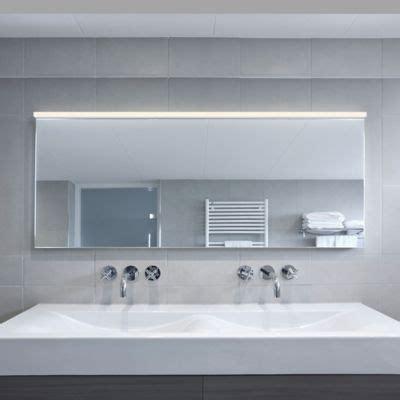 led bathroom lighting sale save 20 on lights at lumens