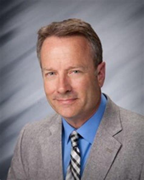 Okanogan County Records Dave Rodriguez