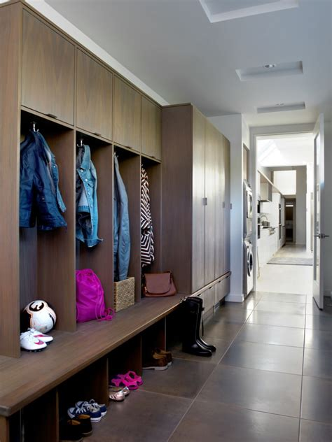 17  Mudroom Designs, Ideas   Design Trends   Premium PSD