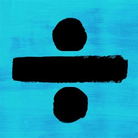 Sia Ed Sheeran Gaga Others To Release Albums In 2016 by Ed Sheeran Debuts New Singles For Anticipated Upcoming