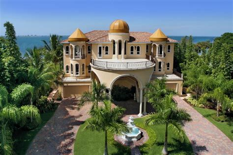 luxury homes in sarasota fl srq360 mediterranean exterior other metro by