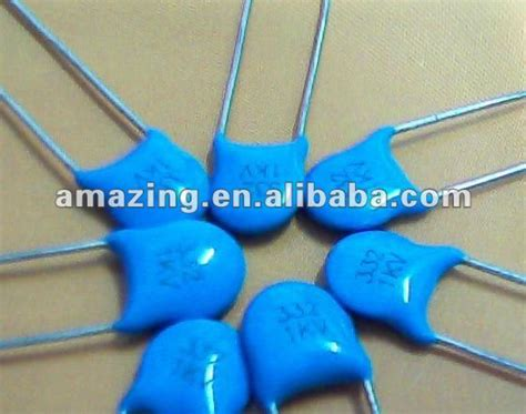 capacitor in high frequency ceramic capacitor for high frequency 28 images presidio components smps high frequency high
