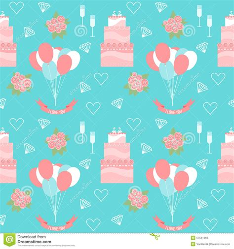 batik pastel wallpaper soft seamless grunge colorful pattern collage with hand