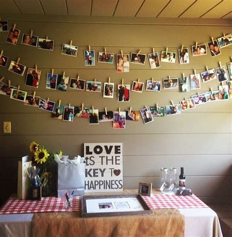 decoration for engagement party at home engagement party decor www perfectdayweddingplanners