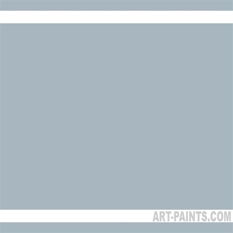 Light Gray Paint Color by Light Grey Neopastel Pastel Paints 003 Light Grey