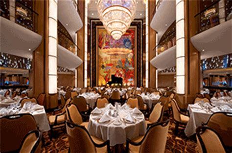 raines room dress code dress code for dinner in mdr page 3 cruise critic message board forums