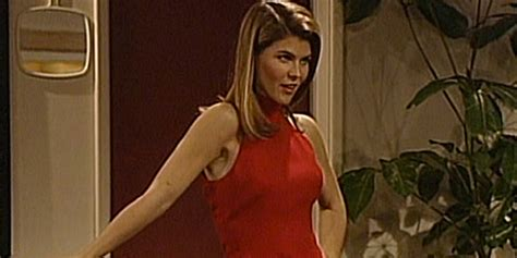 lori loughlin full house the full house spinoff fuller house adds lori loughlin