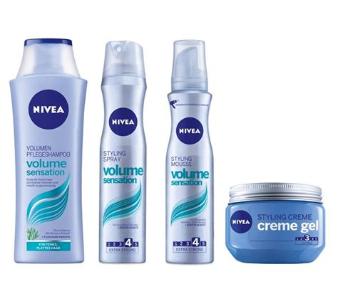 nivea hair styling cream gel ideal for perfect hairstyle 43 best nivea images on pinterest beauty products
