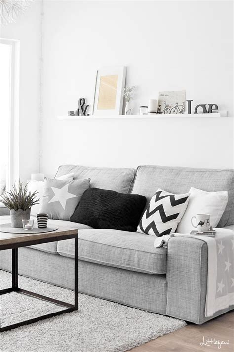 The 25  best Ikea living room ideas on Pinterest   Room size rugs, Bedroom area rugs and Room rugs