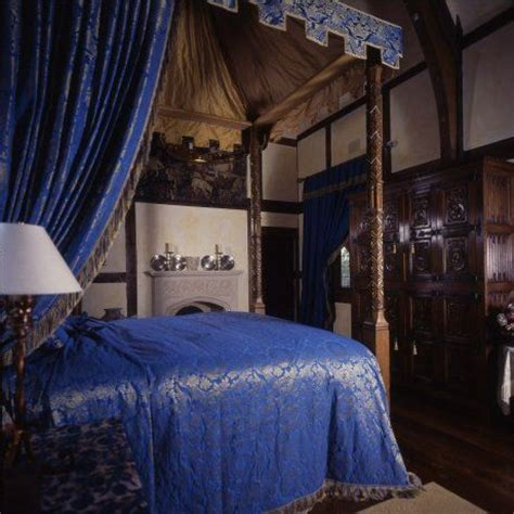 medieval bedroom magnificent late medieval master bedroom pinning the