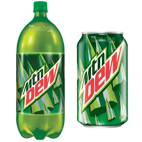 Cool Packaging Soda by Packaging Design Exles Cheryl Jiang