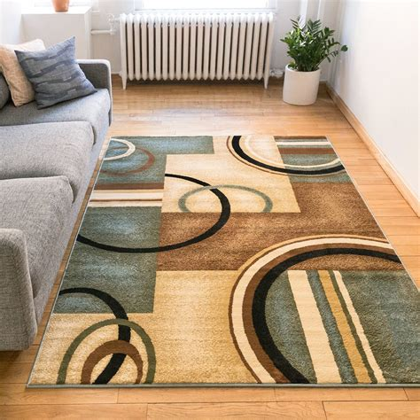 Area Rug Tips 5 Tips For Choosing Area Rugs For Your Home Tolet Insider